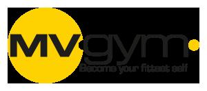 MV Gym